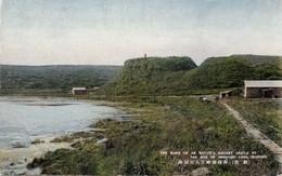 Kushiro176c