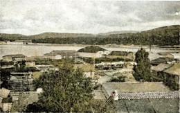 Mashike185c