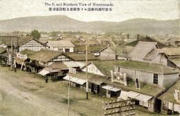 Nayoro183c