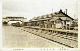 Obihiro172c