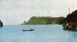 Oshoro183