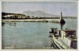 Shikabe186c