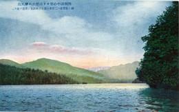 Shikaribetsu167