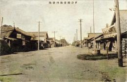 Yubetsu182c