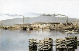 Monbetsu184c
