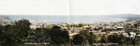 Monbetsu185c_2