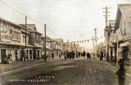 Monbetsu188c