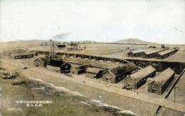 Monbetsu189c