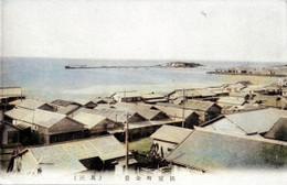 Nemuro188c
