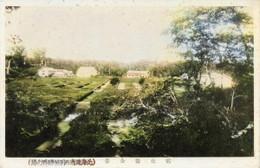 Nishibetsu181c