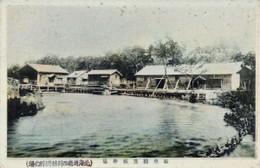 Nishibetsu182c