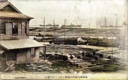 Teshio183c