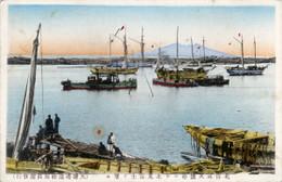 Teshio186