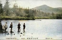 Isoya183c