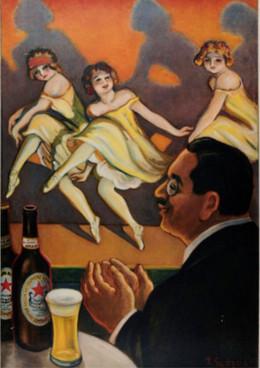 Beer198