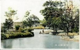 Iwamizawa182c