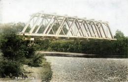 Kamihorobetsu188c