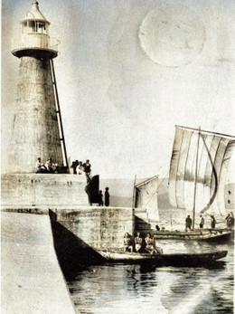 Iwanai181c