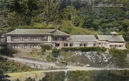 Kawakumi183c
