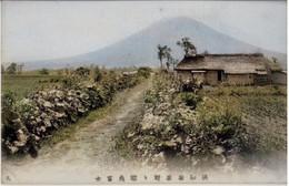 Kuchan185c