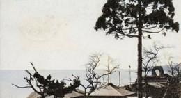 Okushiri181c