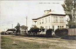 Takikawa189c