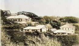 Esashi187c