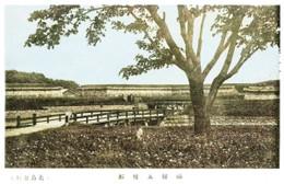 Goryokaku195c
