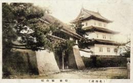 Matsumae182c