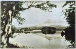 Oohnuma191c