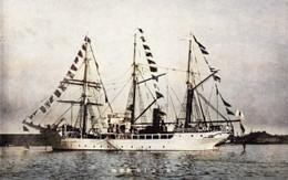 Oshoromaru191c