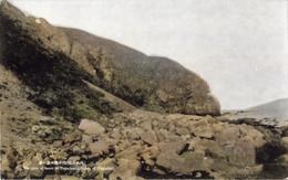 Yagishiri186c