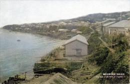 Yagishiri188c