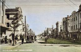 Hakodate184c