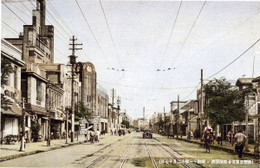 Hakodate187c