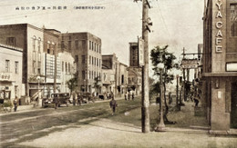 Hakodate191c