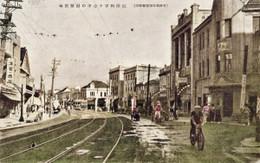 Hakodate193c