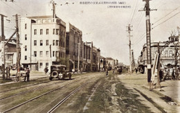 Hakodate194c