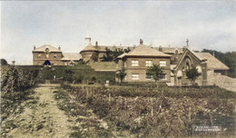 Yunokawa182c