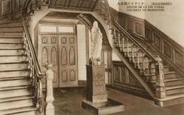 Yunokawa189c