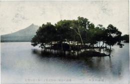 Ohnuma187c