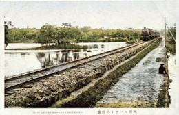 Ohnuma189c