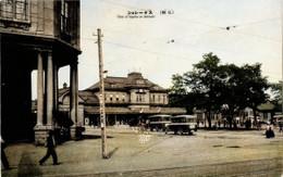 Sapporo188c