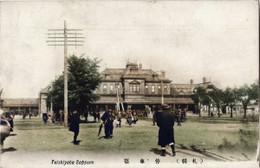 Sapporo189c