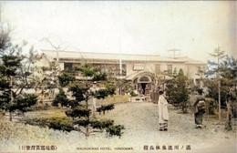 Yunokawa215c
