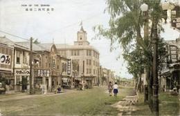 Obihiro181c
