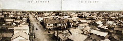 Obihiro183c