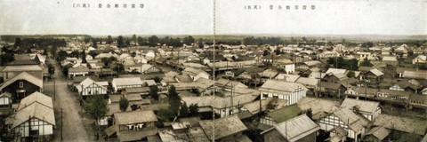 Obihiro184c