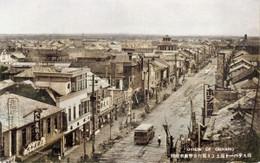 Obihiro186c