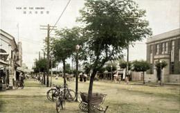 Obihiro187c